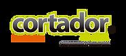 LOGO-CORTADOR.png