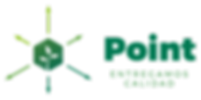 LOGO-POINT.png