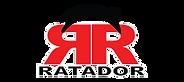 RATADOR.png