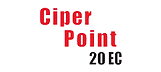 CIPER-POINT.png
