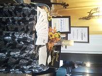 Best Louisville Wedding Music Awards