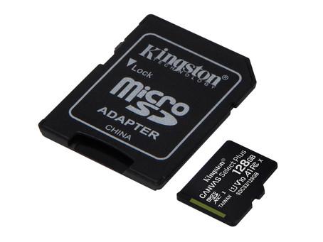 Kingston firma alianza con NXP® Semiconductors