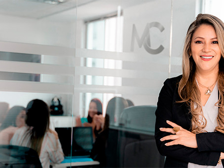 MC COMUNICACIONES RECIBE CERTIFICACIÓN INTERNACIONAL DEL GRUPO DE RELACIONES PÚBLICAS WORLDCOM