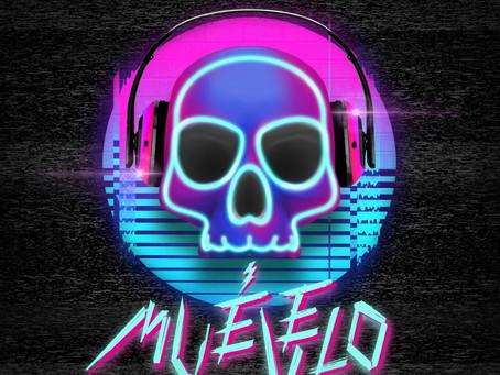 """Nicky Jam y Daddy Yankee presentan """"Muévelo"""""""
