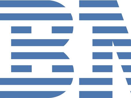 Cómo IBM IA puede ayudar a los investigadores y médicos a acelerar el diseño de moléculas para nuevo