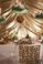 Charlotte Wedding Magazine- All That Glitters