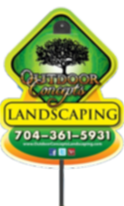 Landscaping includes:  aeration, treatments, weed control, seeding, fertilization, and dethatching for a healthy lawn. lawn maintenance, lawn, maintenance, services, Charlotte, NC Union County, Harrisburg, Ballantyne, Myers Park, South Charlotte, Piper Glen, Stallworth, South Park, Queens, Sharron Road, Providence, landscaping, commercial, residential, aeration, mowing, lawn care, treatments, seeding, dethatching, healthy lawn, green yard