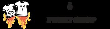 letterpress stationery invitations modern letterpress stationery couture stationery couture letterpress paperie letterpress fine stationery letterpress invitations letterpress wedding invitations