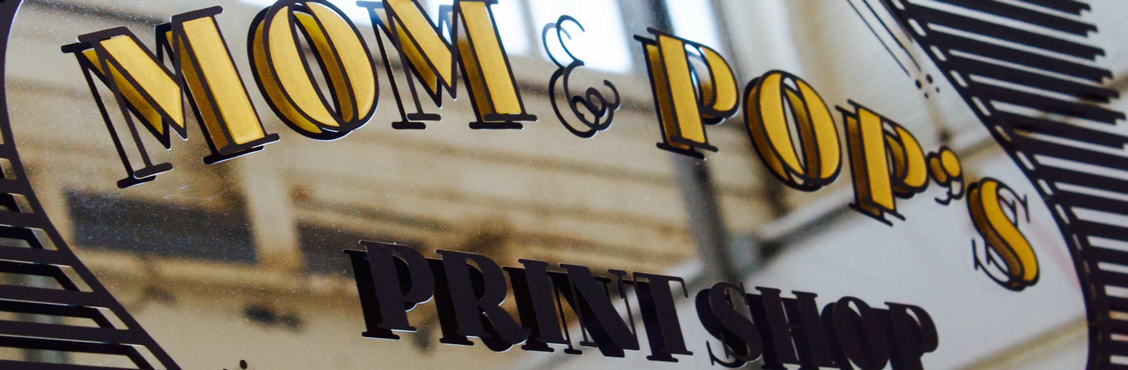 Direct to Garment Printing Charlotte, NC Screen printers Charlotte, NC Letterpress Wedding Invitations, Charlotte, NC Wedding Suites Charlotte, NC Letterpress Stationery Letterpress Save The  Dates Letterpress Thank You Cards,  Letterpress Business Cards