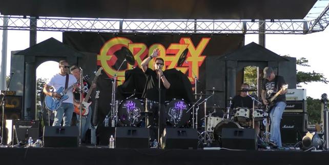 Band 8 - Piazza 6-4-21a.jpg
