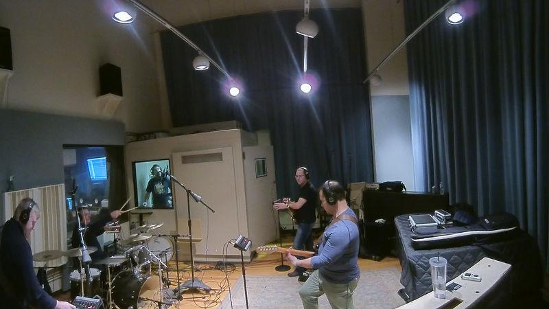 Studio Pic.jpg