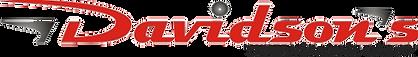 logo_davidsons3.png