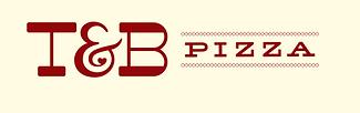 T&B Pizza