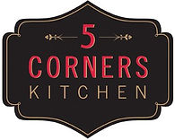 5 Corners Kitchen.jpg