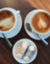 Caffe dello Sporto coffee.jpg