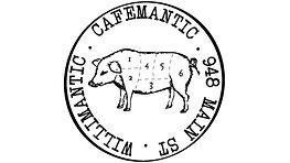 Cafémantic_logo.jpg