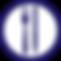 BA Logo V1.png