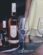 Vin43