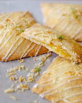 Weesh pastry.jpg