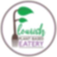 Flourish Plant-Based Eatery