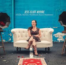 Bumper Jacksons Jess Eliot Myhre 2