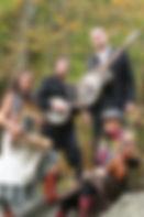 Sligo Creek Stompers- Group Shot.JPG