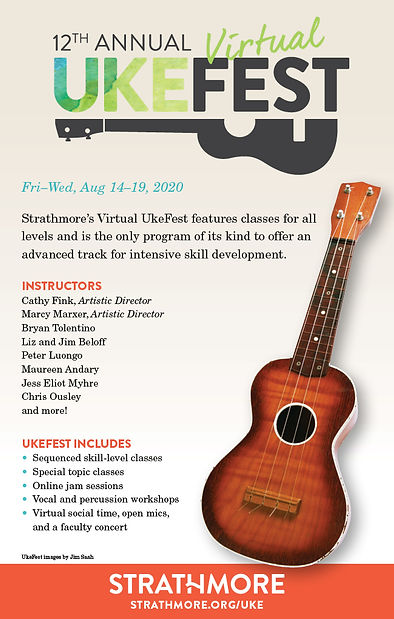 UkeFestVirtual_Flyer20_eflyer_side2 (1).