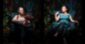 Screen Shot 2020-04-21 at 11.17.12 PM.pn