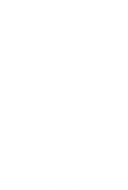 2020_Judith_Binder_logo_symbol_weiss_edi