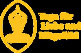 2020_Judith_Binder_logo_RGB_1c_gelb.png