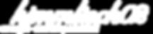 2020_himmlisch02_logo_weiss_m_U.png