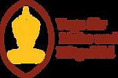 2020_Judith_Binder_logo_RGB.png