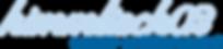 2020_himmlisch02_logo_web.png