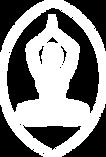 2020_Judith_Binder_logo_symbol_weiss.png