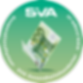 SVA_Button-Gesundheitshunderter-1.png