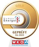 gold_2022_web.jpg