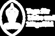 2020_Judith_Binder_logo_weiss.png