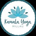 logo-Kamala.png