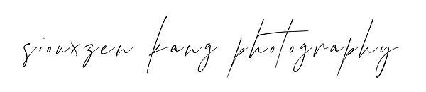 siouxzenkang_logo.jpg