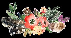 flores 1.png