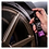 Thumbnail: ホイールプロテクションキット オートフィネス