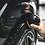 Thumbnail: タイヤスポットパッド オートフィネス