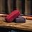 Thumbnail: ポリッシュパッド オートフィネス