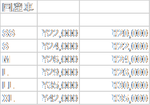 SPスタンダード 国産.png