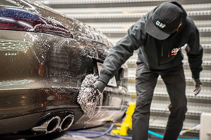洗車_210107_4.jpg