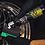 Thumbnail: タイヤ&トリム・アプリケーター オートフィネス
