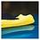 Thumbnail: オートフィネス プリモプラッシュ(マイクロファイバー クロス)