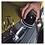Thumbnail: マイクロファイバースポットパッド オートフィネス