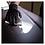 Thumbnail: ペイントワークプロテクションキット オートフィネス
