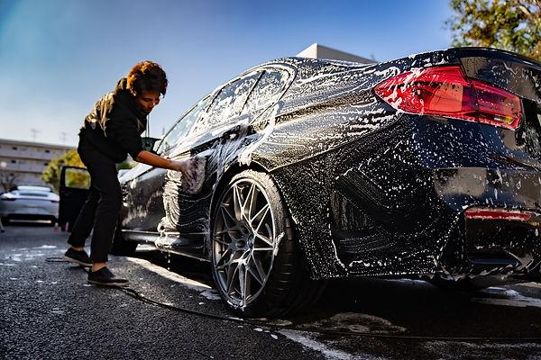 洗車_210107_56.jpg